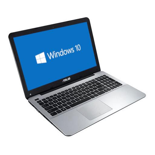 Dépannage Informatique Genève - Laptop