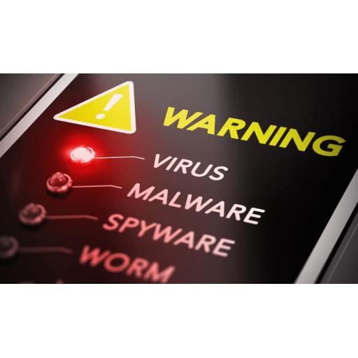 virus - dépannage informatique genève