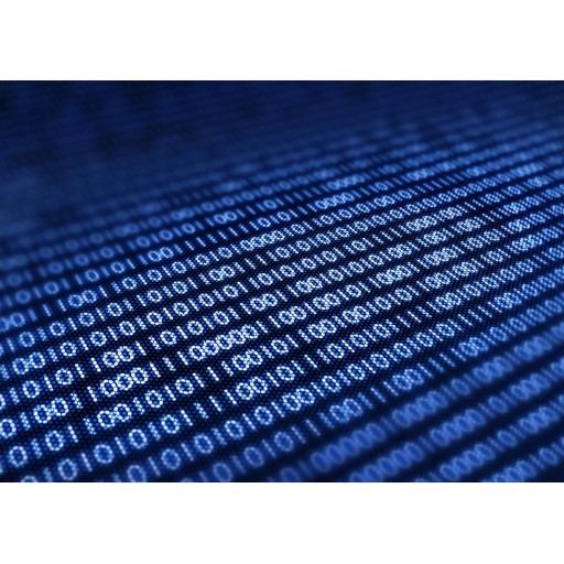 Dépannage Informatique Genève - Récupération de données